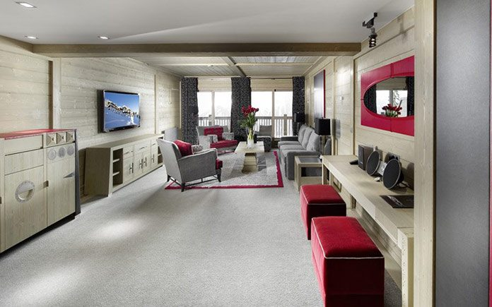 courchevel-hotel-le-k2-lobby-suite-k2-02