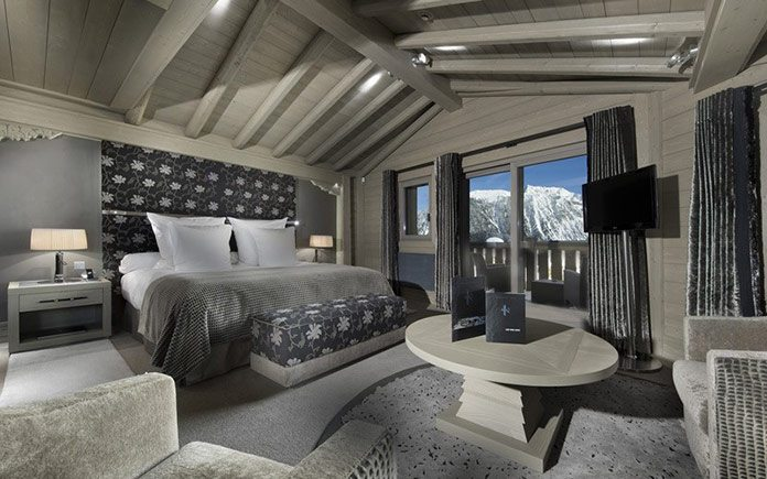 courchevel-hotel-le-k2-prestige-room