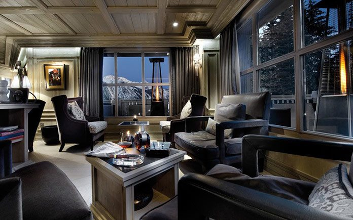 courchevel-hotel-le-k2-winston-klub-01
