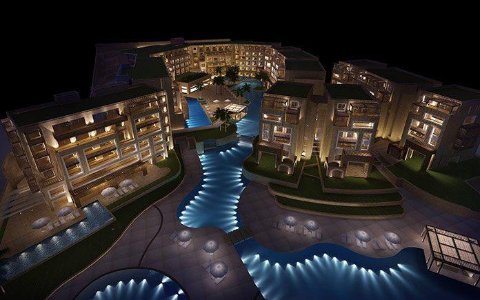 kempinski-summerland-hotel-resort-beirut