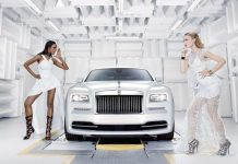 rolls-royce-wraith-inspired-fashion-12