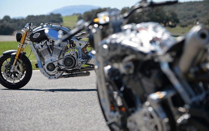 sbay-flying-motorbike-1