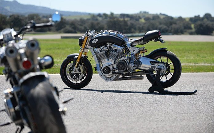 sbay-flying-motorbike-2