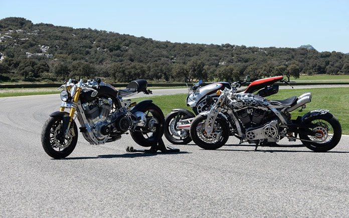 sbay-flying-motorbike-3
