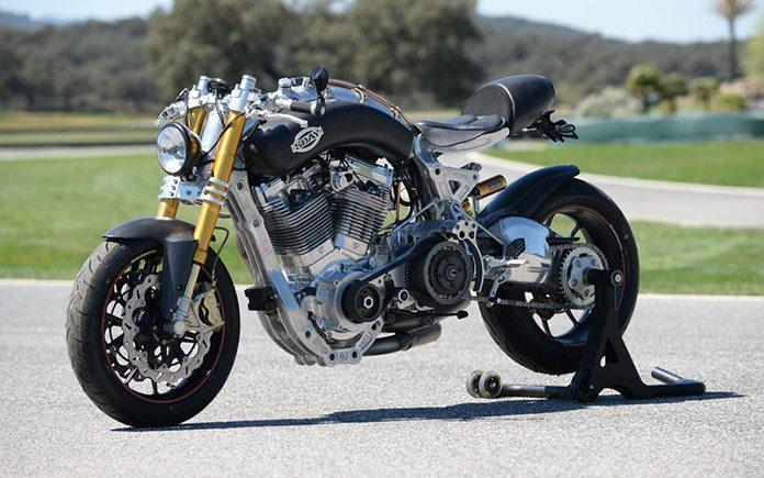 sbay-flying-motorbike-4
