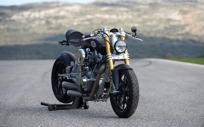 sbay-flying-motorbike-5