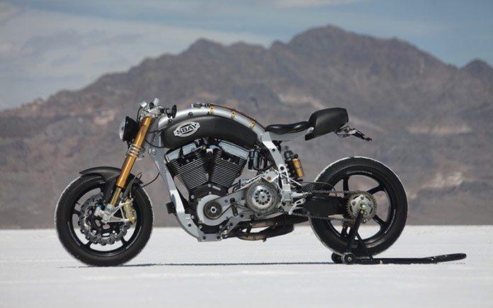 sbay-flying-motorbike-7