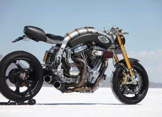 sbay-flying-motorbike-8