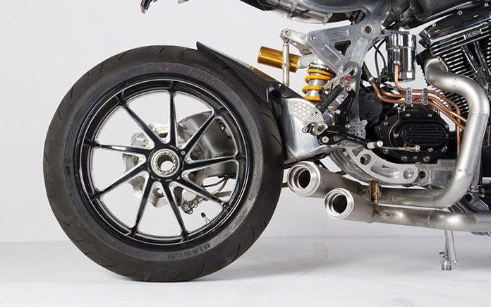 sbay-flying-motorbike-9