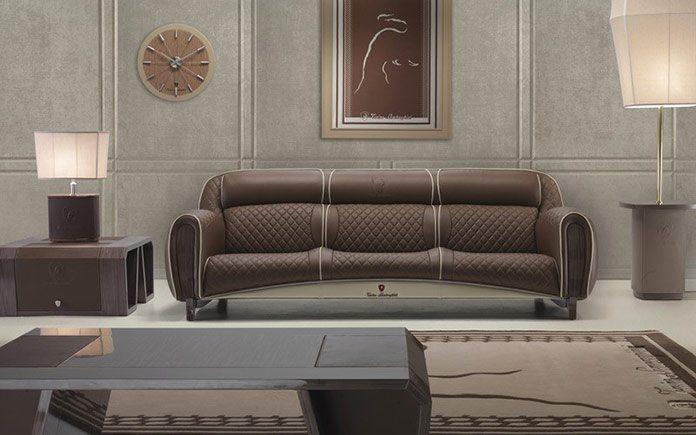 tonino-lamborghini-casa-imola-sofa_1.jpg