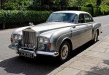 1964-rolls-royce-flying-spur