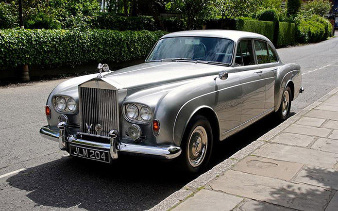1964-rolls-royce-flying-spur