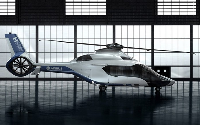 helicopter-airbus-h160