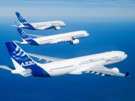 airbus_family_flight_a330_a350_xwb_a380_air_to_air