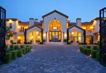 luxury-home-for-sale