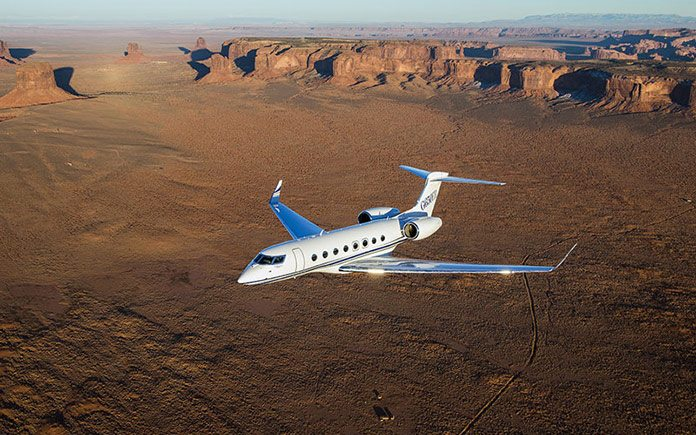 advantages-fractional-private-jet-ownership