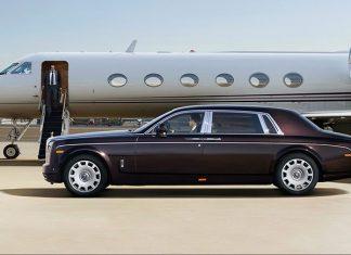 advantajes-privat-jet-aviation