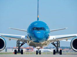 airbus-a350-xwb-vietnam-airlines-in-flight-5
