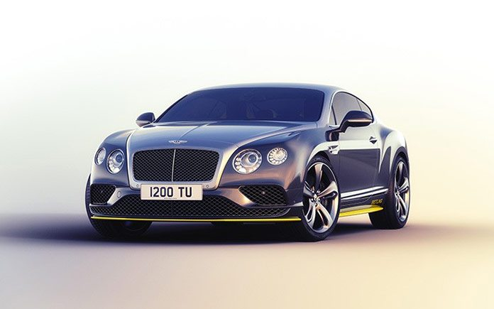 bentley-continental-gt-speed-breitling-jet-team-1
