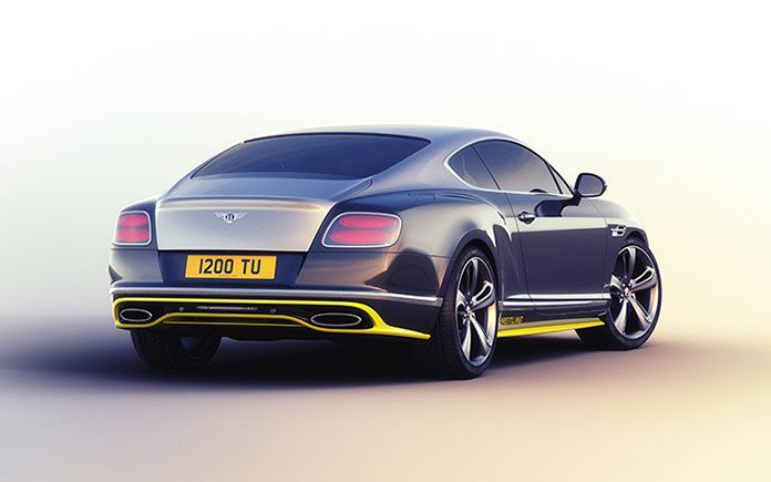 bentley-continental-gt-speed-breitling-jet-team-2
