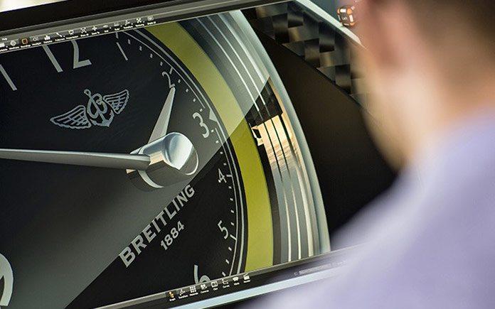 bentley-continental-gt-speed-breitling-jet-team-3
