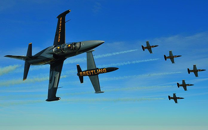 bentley-continental-gt-speed-breitling-jet-team-8
