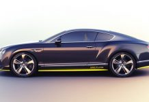bentley-continental-gt-speed-breitling-jet-team-9