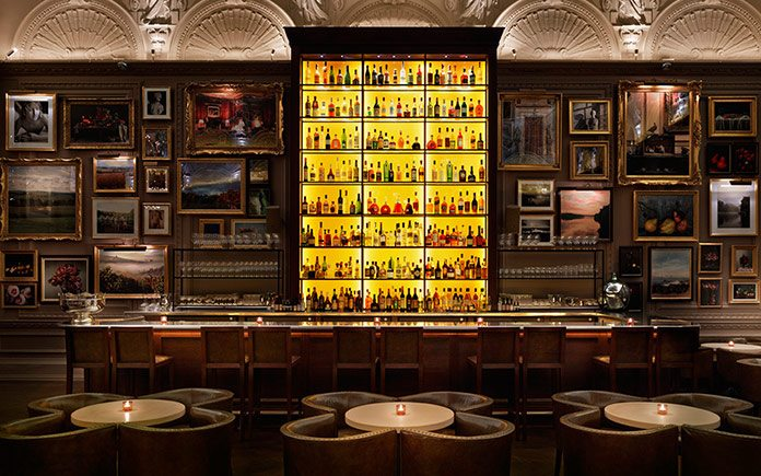 berners-tavern_3