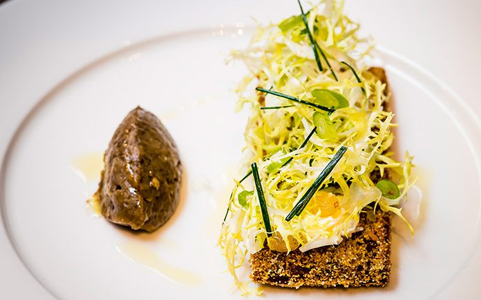 berners-tavern_4