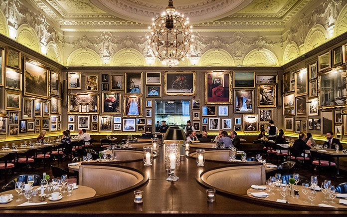 berners-tavern_6