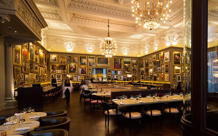 berners-tavern_8