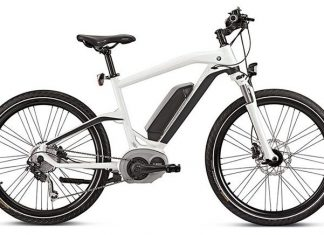 bmw-cruise-e-bike