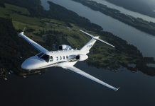 cessna-citation-m2-1