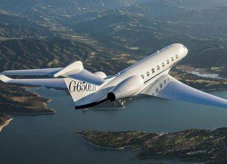 gulfstream_g650er_qatar-executive