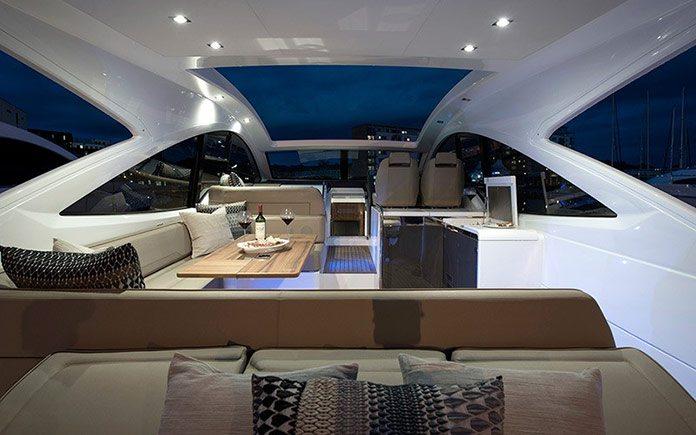 yacht-fairline-targa-48-open-11