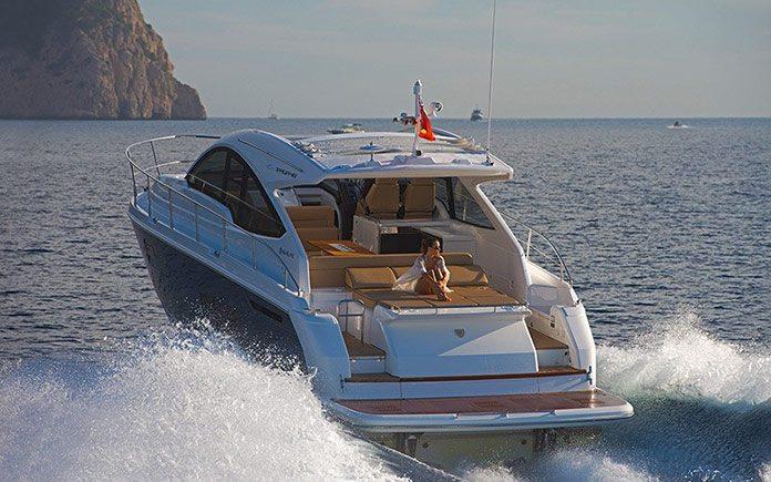 yacht-fairline-targa-48-open-12