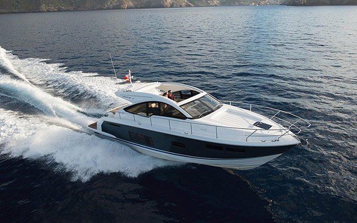 yacht-fairline-targa-48-open-13