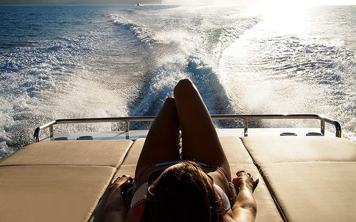 yacht-fairline-targa-48-open-14
