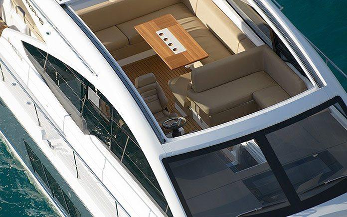 yacht-fairline-targa-48-open-15