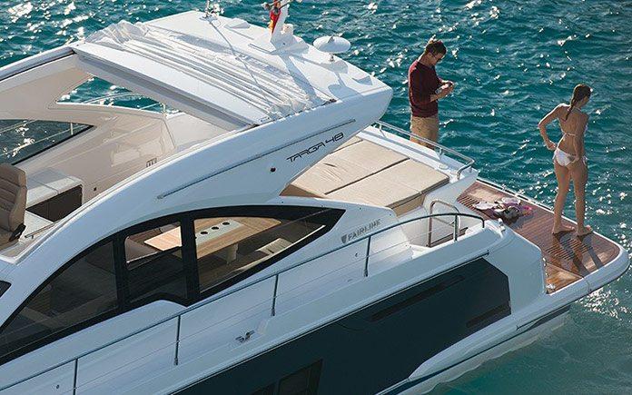 yacht-fairline-targa-48-open-16