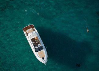 yacht-fairline-targa-48-open-17