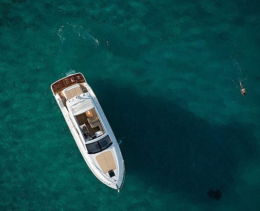 yacht-fairline-targa-48-open-17