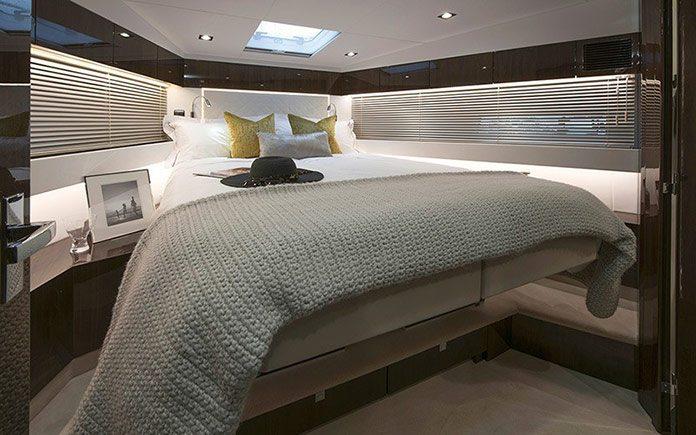 yacht-fairline-targa-48-open-5