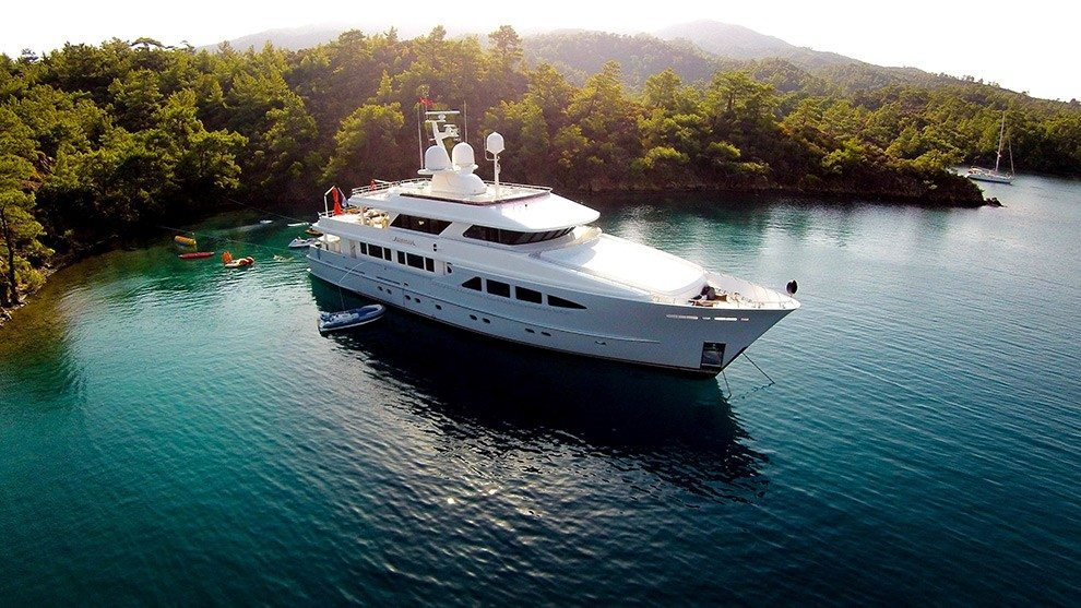 alumercia-yacht