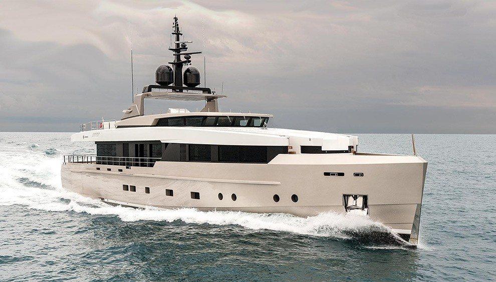 admiral-nono-yacht