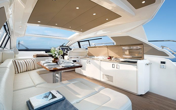 azimut-atlantis-50-open-maindeck-3