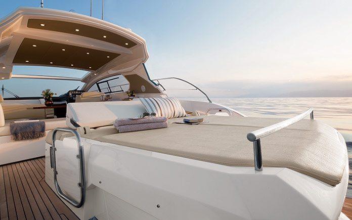 azimut-atlantis-50-open-sunpad