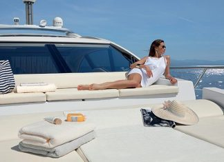 azimut-yachts-at-cannes-yachting-festival