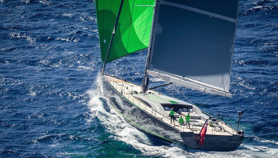 baltic-win-win-sailing-yacht