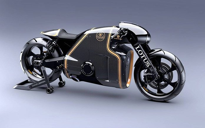 bike-lotus-c-01-1
